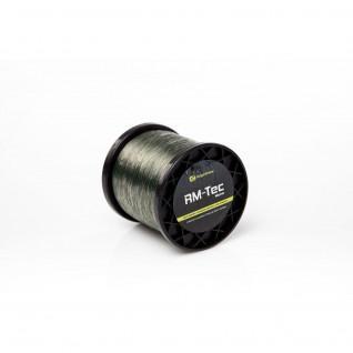 Nylon carpe ridge monkey rm-tec mono 15lb/0.38mm 1200m