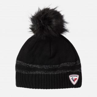 Women's hat Rossignol L3 Jily