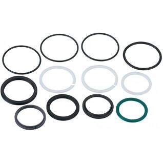 Shock absorber parts kit Rockshox Rear Shock 50h Mon/Mon+ Hv