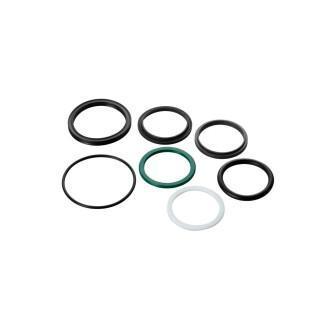 Shock absorber parts kit Rockshox Rear Shock 50h Mon Hv 14 B1/C1