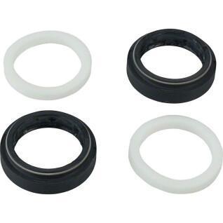 Fork Rockshox Dust Seal/Foam Ring 35 Mm X6mm Skf
