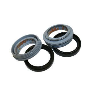 Fork Rockshox Domain/Lyrik Dust Seal/Oil Seal Kit
