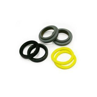 Fork Rockshox Am 05 Reba/Pike Dust Seal/Oil Foam Ring