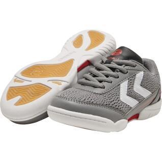 Children's shoes Hummel Root Lace 3.0