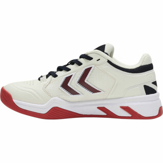 Children's shoes Hummel Algiz