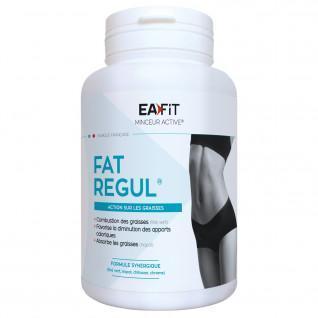 Fat Regul EA Fit (90 tablets)