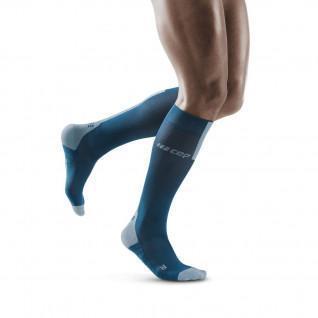 Socks CEP Tall Compression 3.0
