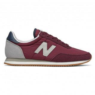 Women's sneakers New Balance 720