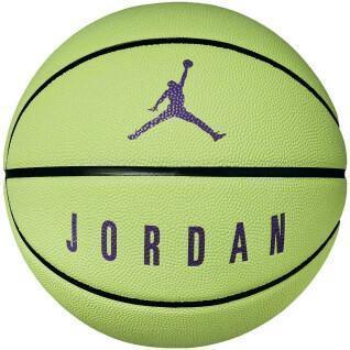 jordan ultimate 8p ball [Size 7]