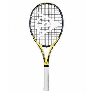 Dunlop Tf Srx 18Revo Tennis Racquets