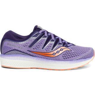 Women's shoes Saucony Triumph Iso 5