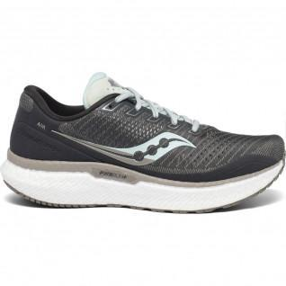 Women's shoes Saucony triumph 18