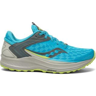Saucony canyon tr2 women's shoes