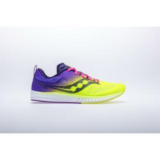 Women's shoes Saucony fastwitch 9