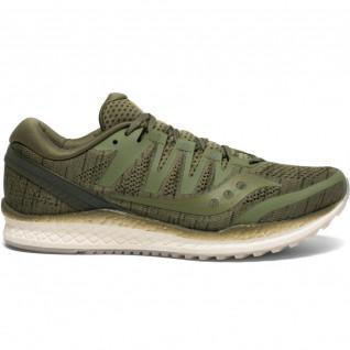 Saucony Freedom ISO2 Shoes