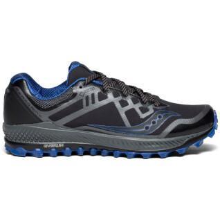 Saucony Peregrine 8 GTX Shoes