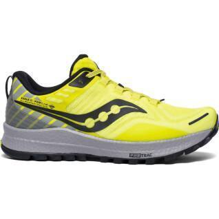 Shoes Saucony xodus 11