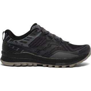 Saucony xodus 11 shoes