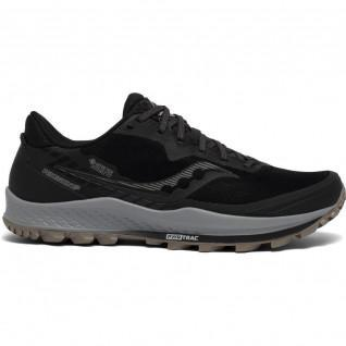 Saucony peregrine 11 gtx shoes