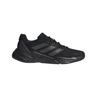 Shoes adidas X9000L3