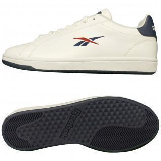 Sneakers Reebok Classics Reebok Royal Complete Sport