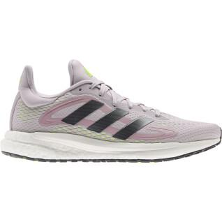 Women's running shoes adidas SolarGlide 4 ST