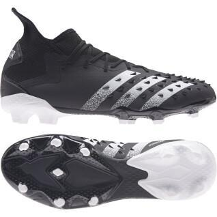 Shoes adidas Predator Freak .2 FG