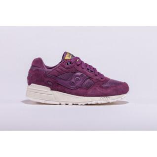 Sneakers woman Saucony shadow 5000