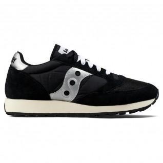 Sauconyjazz original vintage sneakers