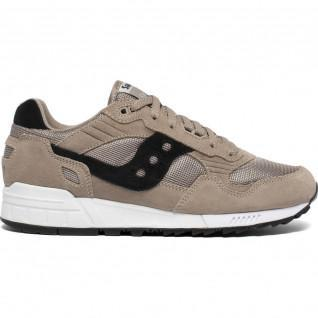 Sneakers Saucony shadow 5000