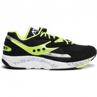 Sauconyaya Sneakers