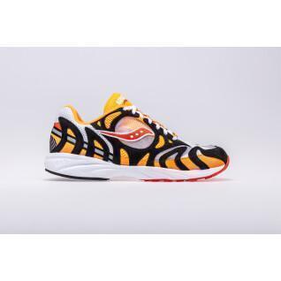 Sauconygrid azura 2000 Sneakers