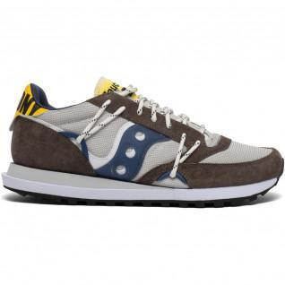 Saucony jazz dst shoes