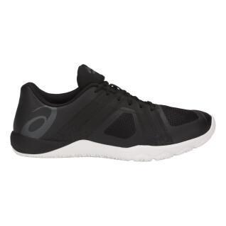 Women's shoes Asics Conviction X 2