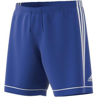 Short adidas Squadra 17