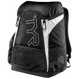 Backpack Tyr Alliance team 45L