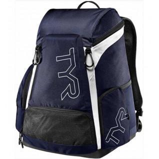 Backpack Tyr Alliance team 30L