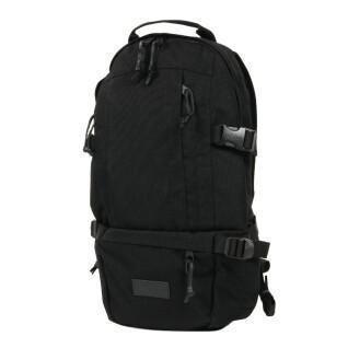 Eastpak Floid Backpack