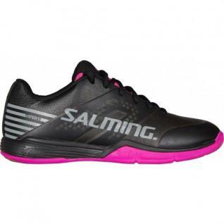 Women's shoes Salming Viper 5 Indoor