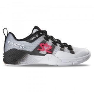 Women's shoes Salming kobra 2