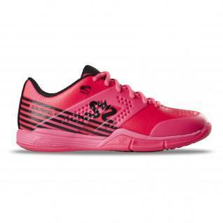 Women's shoes Salming Viper 5