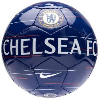 Mini ball Chelsea FC 2018/19 [Size 1]