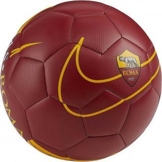 AS Roma Luxury Ball