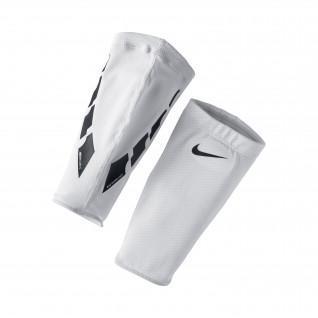 Leggings Nike Guard Lock Elite