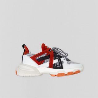 Women's shoes Bronx Seventy Street