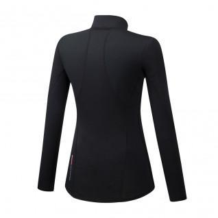 Compression Jersey woman G2 HN