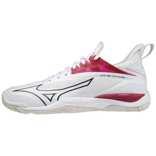 Women's shoes Mizuno Wave Mirage 4