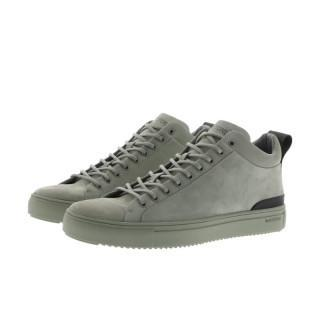Blackstone SG19 Shoes [Size 40]