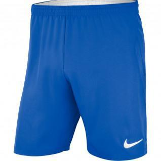 Shorts Nike Laser IV