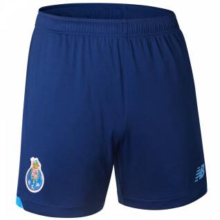 Home shorts FC Porto 2021/22
